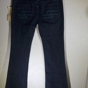 golden state Jeans - Golden state lady's Jeans 28